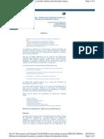 Guia de Obstrucción Intestinal Mecánica y Pseudo