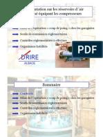 Controle reglementaire APP.pdf