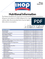 ihop nutritionalinformation.pdf