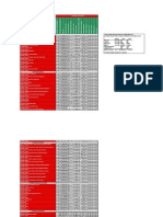 krispy nutri.pdf