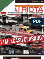 ElPatriota12rev7