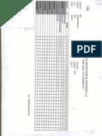 Time Sheet0001