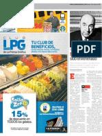 LPG20130315 - La Prensa Gráfica - PORTADA - pag 90