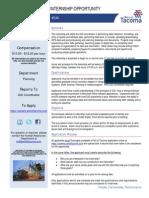 GIS_Intern.pdf