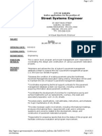 Street_Systems_Engineer.pdf