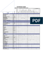 ljs_nutritional_info_12_12.pdf