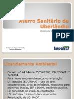 Aterro_Sanitário_de_Uberlândia_-_Operação_e_monitoramento