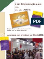 aula1_apresentacao_artigos