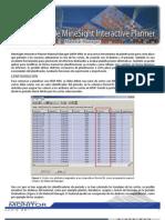 IP--msip-esp