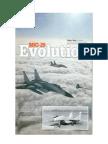 Mig 29 Evolucion