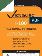 Victaulic I-100 Field Installation Handbook.pdf