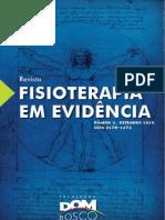 revista_fisioterapia_evidencia2911