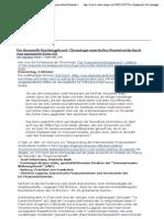Der Finanzielle Reichstagsbrand, Teil 2 (Daniel Neun)