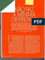Artigos_REVISTA_LOLA.pdf