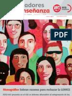 FETE-UGT-Razones para rechazar la LOMCE-TEenero_13digital.pdf