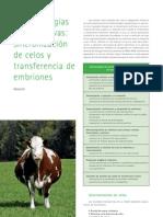 cys23_46-50 Biotecnologías reproductivas