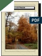 Mundu e Estrada