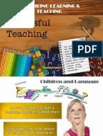 describinglearningmarycarmenanddianau4-110903131130-phpapp01