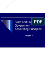 Chapter 02 state and local government principles