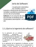 Ingeniería de Software_Expo