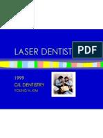 Laser Basic