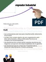 Comportamiento del Consumidor Industrial.pdf