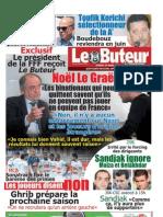 1629_PDF_du_16_03_2013