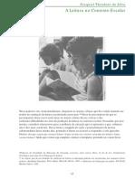 ideias_05_p063-070_c.pdf