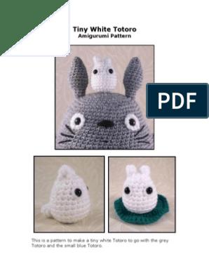 Keroppi amigurumi a crochet | かぎ針編みのラグ, あみぐるみ 編み図 ... | 396x298