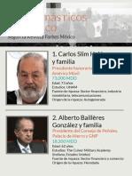 pdf(5).pdf