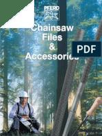 File Size Guide