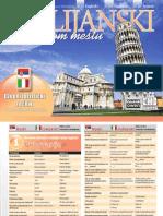 recnik-italijanski.pdf