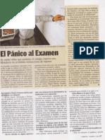 Maribel de Paz Manual Para No Odiar El Colegio Caretas 7.03.2013 003
