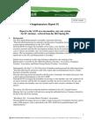 Supplementary Report #2