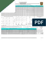 D34 - SAMPLE Relación de Esbeltez & Factor de Amplificación de Momentos