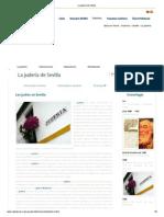 La judería de Sevilla.pdf