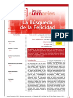 La Busqueda de La Felicidad.pdf