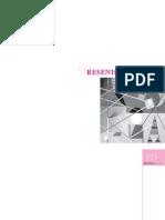 04 A produção capitalista do espaço.pdf