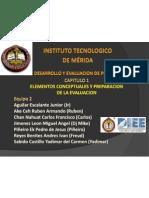 evalucacion de proyectos.pptx