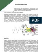 Características del sonido.pdf