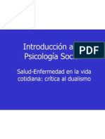 salud-y-enfermedad.pdf
