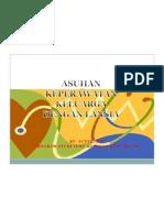 pks_123_slide_asuhan_keperawatan_keluarga_dengan_lansia.pdf