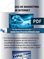 estrategiasdemarketingporinternetppt-111108172805-phpapp02
