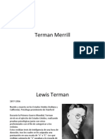 2012 B Sesión 09 Terman Merrill.pptx