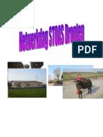 20090113 FfH CoP Dag Stoas - Verslag Studenten