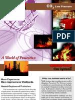 LPCO2 Brochure.pdf
