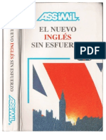 22384092 Curso de Ingles