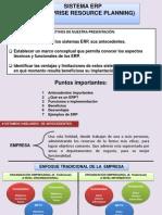 ERP Presentación(OFICIAL)