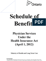 Sob Physician Services 20120401 Web Version