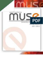 University of Pennsylvania 2011_2012 Annual Report (1)